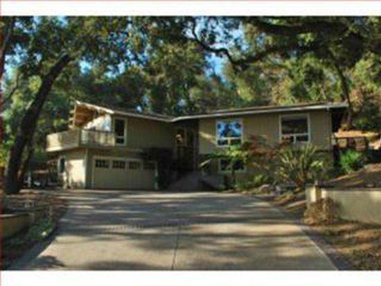 21243 Deepwell Ct, Saratoga, CA 95070