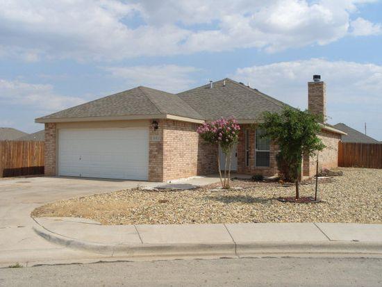 6601 36th St, Lubbock, TX 79407