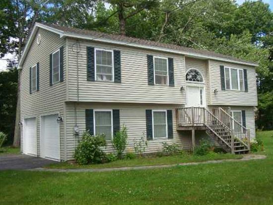 218 Temple Ave, Old Orchard Beach, ME 04064