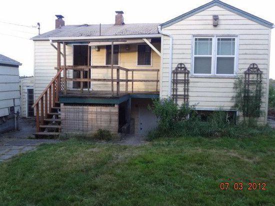 9425 34th Ave SW, Seattle, WA 98126