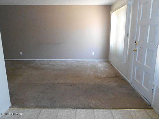 600 S Dobson Rd UNIT 48, Mesa, AZ 85202