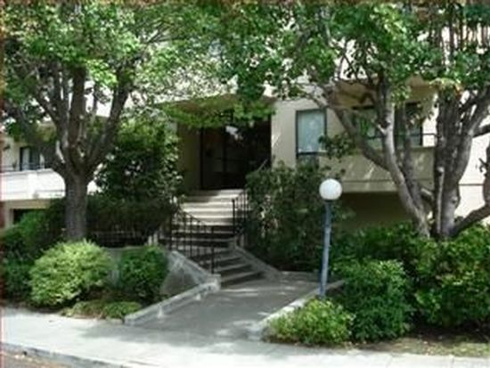 1500 Willow Ave APT 101, Burlingame, CA 94010