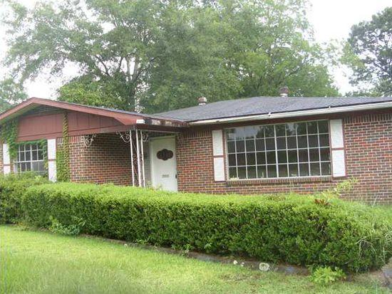 2255 Lennox St, Mobile, AL 36617