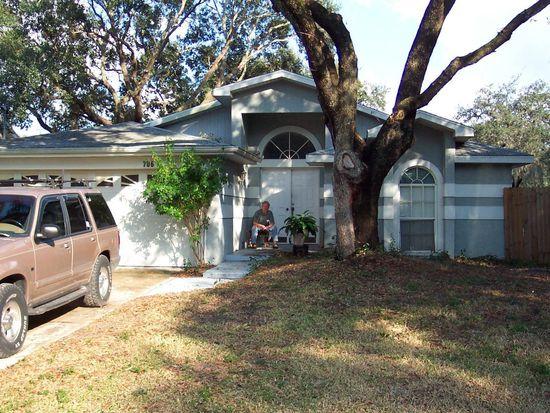 6706 S Court Dr, Tampa, FL 33611