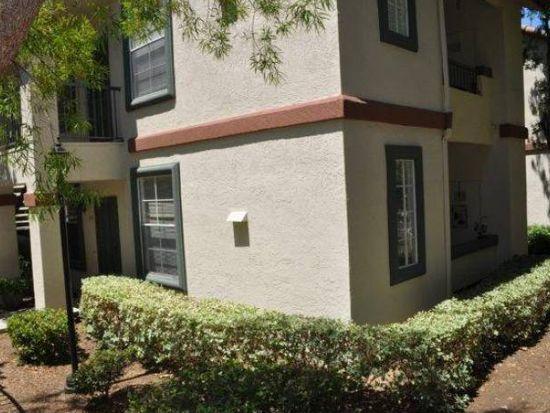 10911 Sabre Hill Dr UNIT 359, San Diego, CA 92128