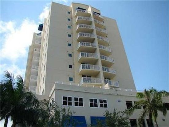 60 NW 37th Ave APT 808, Miami, FL 33125