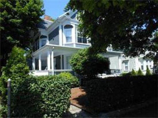 330 Lafayette St, Salem, MA 01970