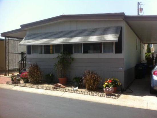 129 Zartop St, Oakley, CA 94561