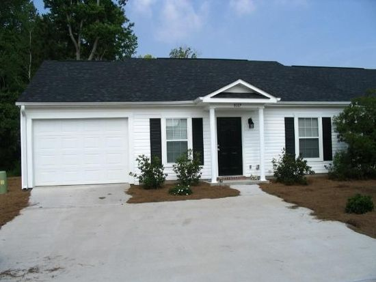 5102 Wheeler Lake Rd, Augusta, GA 30909