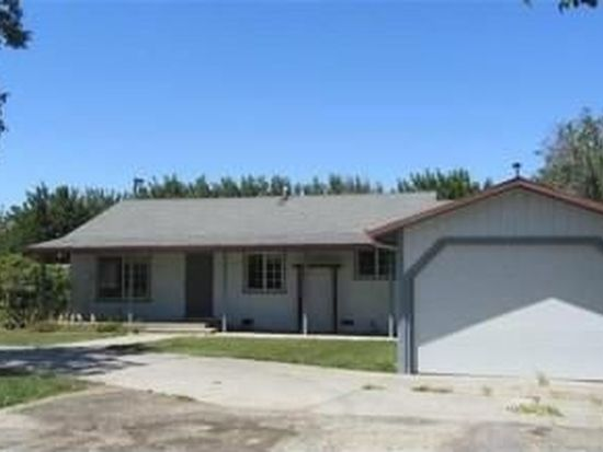 4623 Damiano Rd, Vacaville, CA 95687