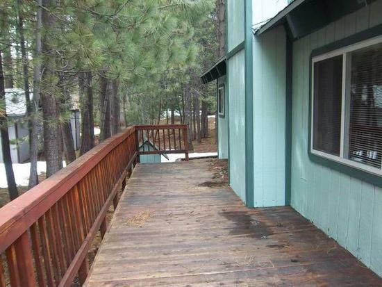 1534 Ojibwa St, South Lake Tahoe, CA 96150