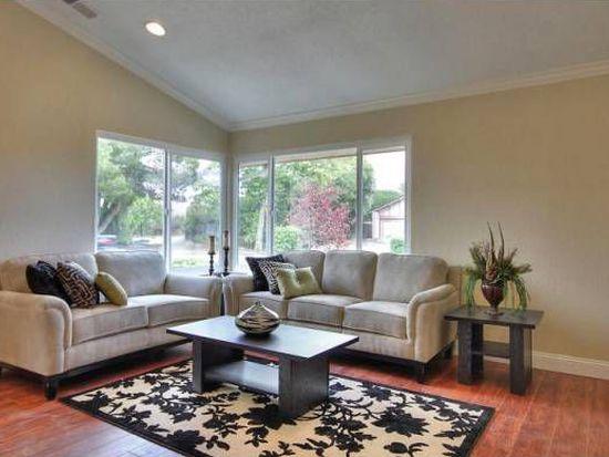 3780 Pimlico Dr, Pleasanton, CA 94588