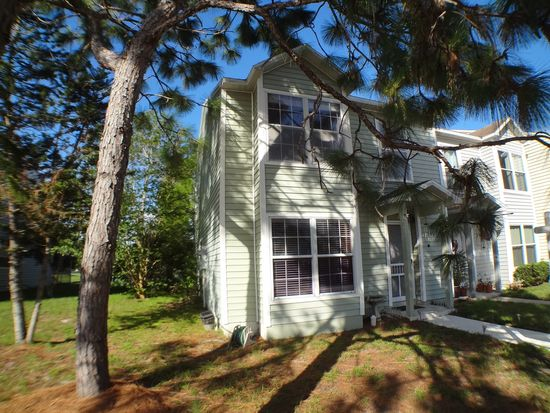 293 Woodgreen Ln, Winter Springs, FL 32708