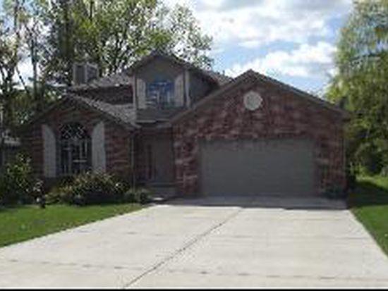 5S446 Radcliff Rd, Naperville, IL 60563