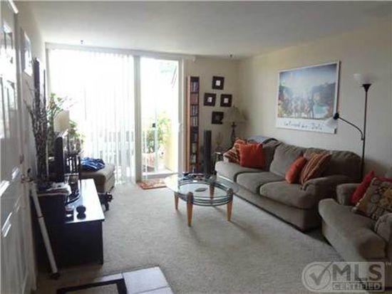 6401 Mount Ada Rd UNIT 247, San Diego, CA 92111