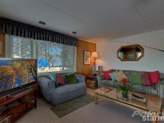 828 Park Ave, South Lake Tahoe, CA 96150
