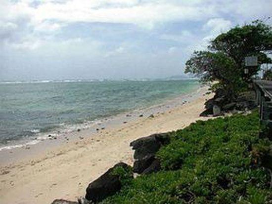 51-382 Kamehameha Hwy, Kaaawa, HI 96730