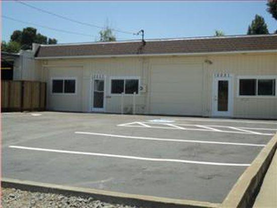 10057 Imperial Ave, Cupertino, CA 95014