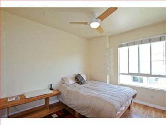 508 Tower Hill Ave, San Jose, CA 95136