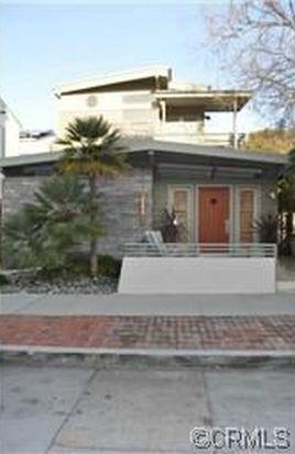 116 Morningside Dr, Manhattan Beach, CA 90266