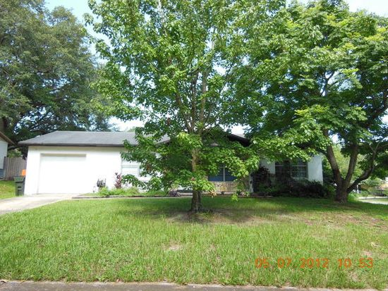 2010 Nancy Ann Ter, Ocoee, FL 34761