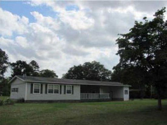 154 Worth Rd, Sylvester, GA 31791