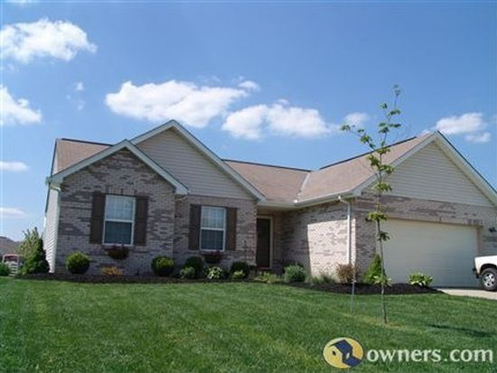 10460 Calvary Rd, Independence, KY 41051