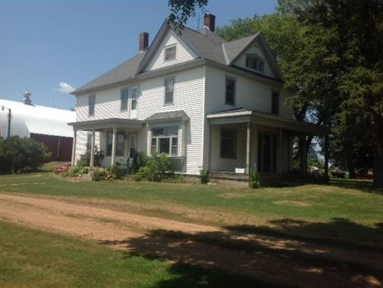 6975 Inwood Rd, Cologne, MN 55322
