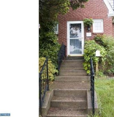 619 Delaware Ave, Lansdale, PA 19446