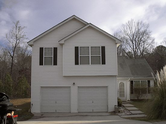 5385 Bridle Point Pkwy, Snellville, GA 30039