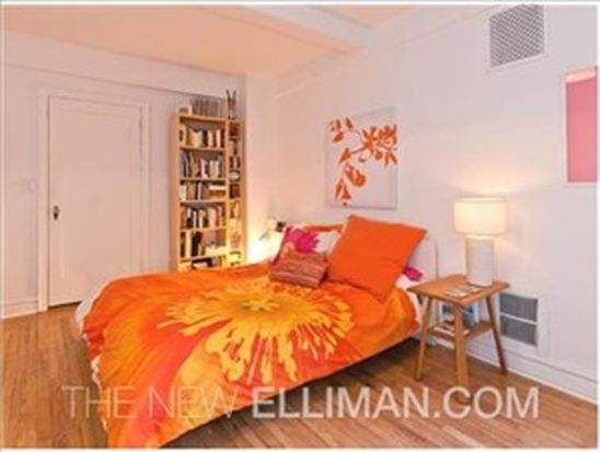 200 E 16th St APT 3M, New York, NY 10003
