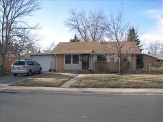 1021 E 16th St, Loveland, CO 80538