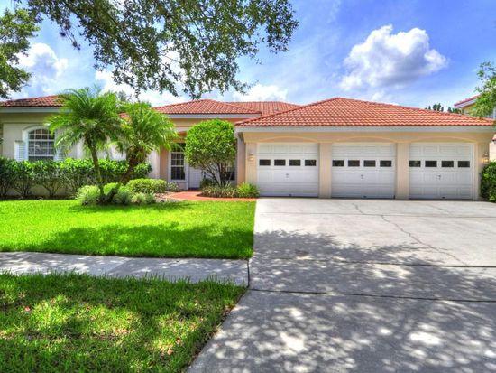 9309 Cypress Bend Dr, Tampa, FL 33647