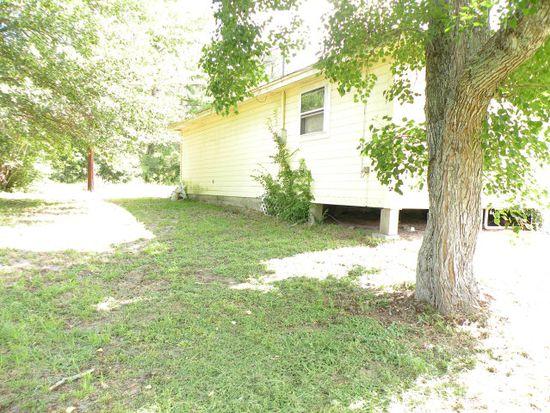963 Holmes Rd, Lufkin, TX 75904