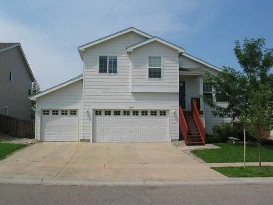 1808 Beamreach Pl, Fort Collins, CO 80524