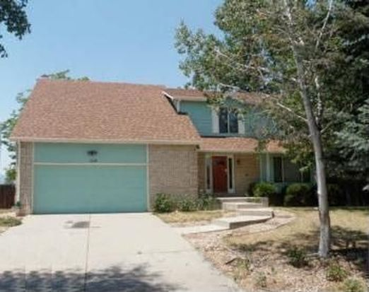 1229 Twin Peaks Cir, Longmont, CO 80503