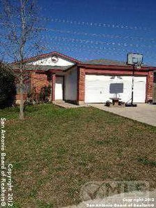 4459 Stradford Pl, San Antonio, TX 78217