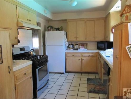 2030 S Bobolink Ln, Palm Springs, CA 92264