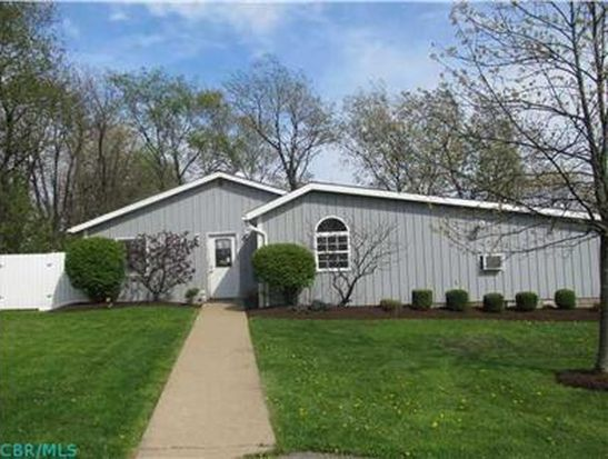18280 Hopewell Rd, Mount Vernon, OH 43050
