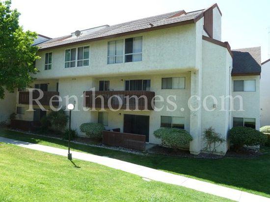 6151 Rancho Mission Rd UNIT 101, San Diego, CA 92108