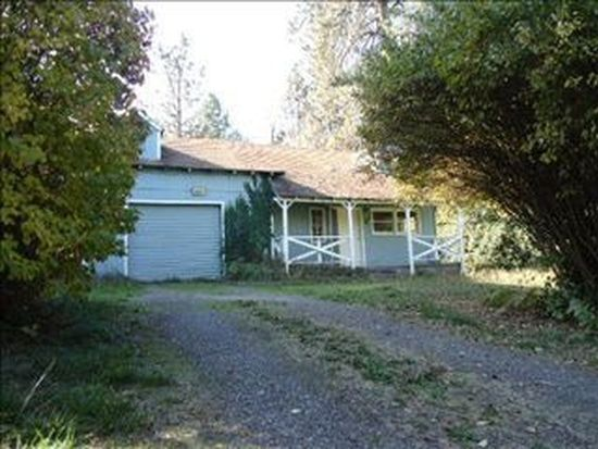 3624 Williams Hwy, Grants Pass, OR 97527