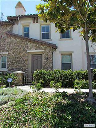 465 N Magnolia Ave, Anaheim, CA 92801
