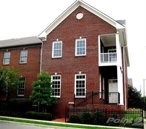 532 S Mill St, Lexington, KY 40508