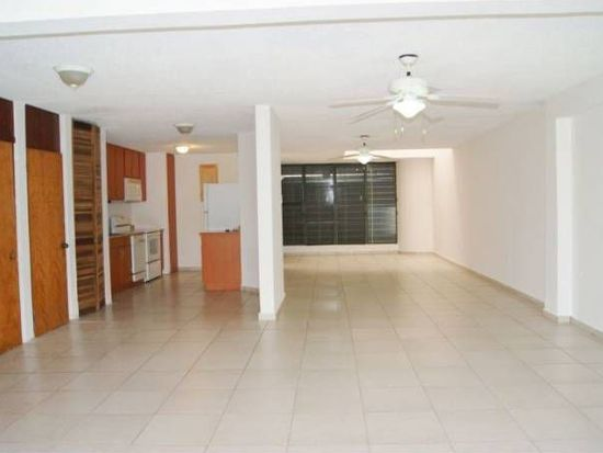 632 Ave San Patricio APT 5, Guaynabo, PR 00968