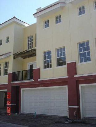 206 S Arrawana Ave UNIT 3, Tampa, FL 33609