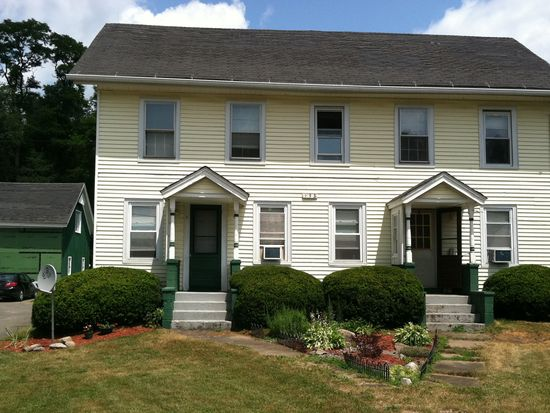 193 County Highway 11b, Mount Vision, NY 13810