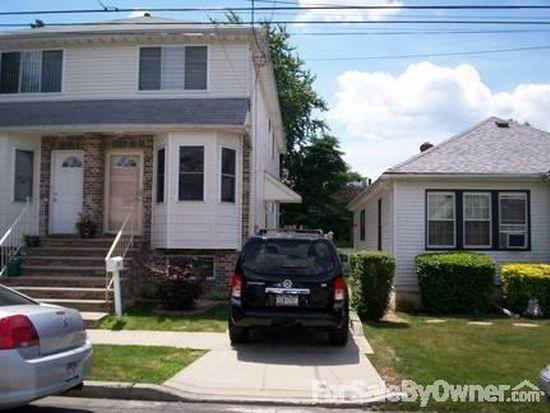 124 Cedarview Ave, Staten Island, NY 10306
