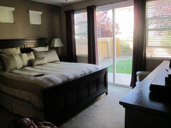 7509 Linksman Ct, Rancho Murieta, CA 95683