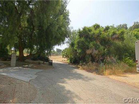 522 Camino De Gloria, Walnut, CA 91789