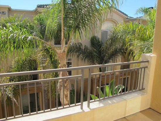 9263 Regents Rd # B406, La Jolla, CA 92037
